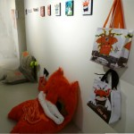 DESIGN TOY & BAGS